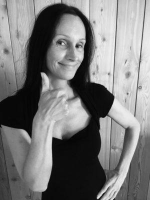 Sylvie Aelvoet