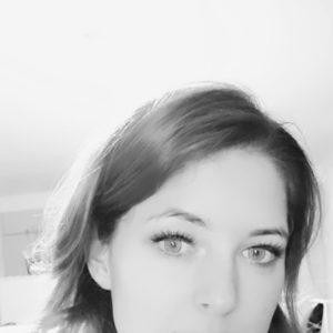 Daniëlla De Coster